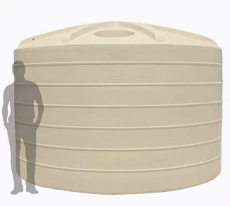 Rural Water Tank Range