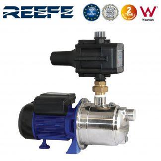 PRJ052 Premium Jet Pressure Pump