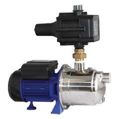 REEFE Premium Jet Pressure Pump PRJ052