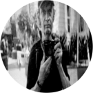 Brian Condron Avatar
