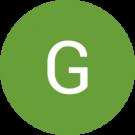 Greg Bankin Avatar
